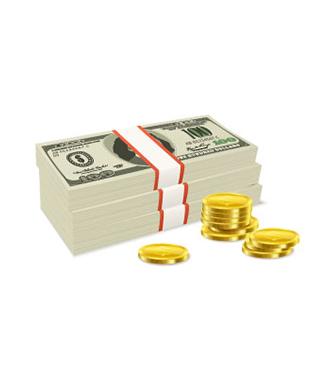 Credit & Capital