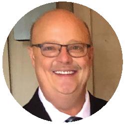 Ken Ravel, Member Since 2019
