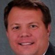 Eric J Allred, Member Since 2018