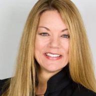 Kim Davis, Member Since 2012
